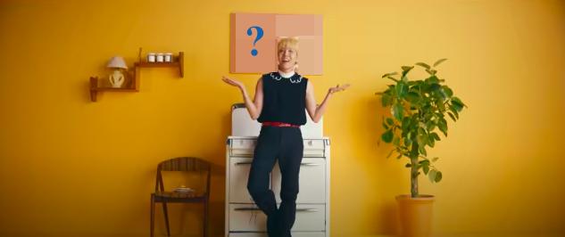 Bạn nhớ từng chi tiết nhỏ trong MV Butter của BTS kỹ tới đâu? - 5