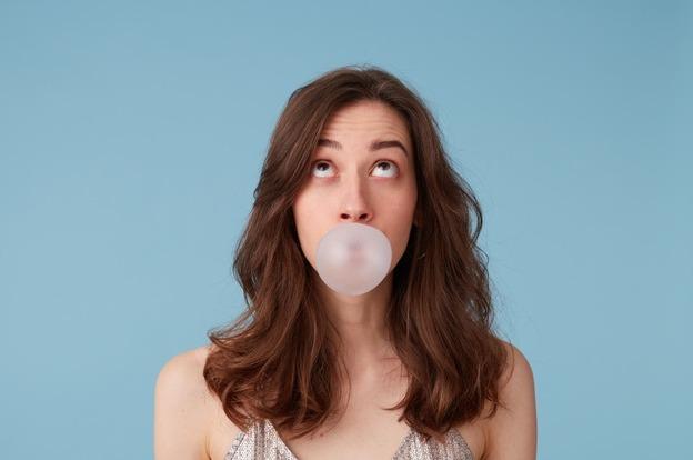9 loại thực phẩm nên ăn trước khi hôn - 1