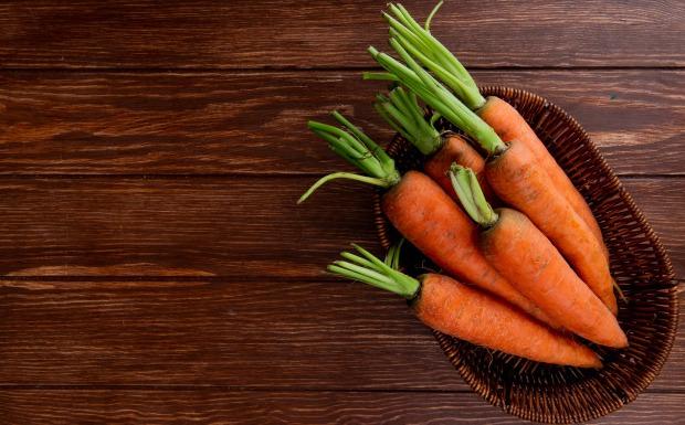9 loại thực phẩm nên ăn trước khi hôn - 8