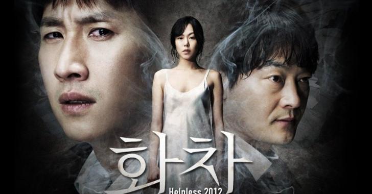 Cày phim quanh năm, bạn có biết tên 10 phim Hàn này? - 9