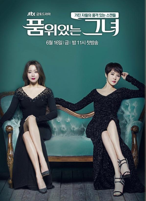 Cày phim quanh năm, bạn có biết tên 10 phim Hàn này? - 1