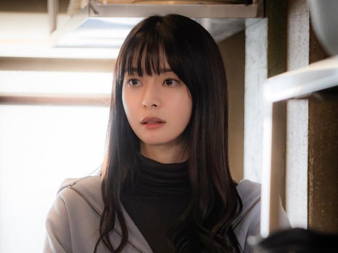 5 nữ phụ được yêu mến không kém nữ chính trong phim Hàn - 4