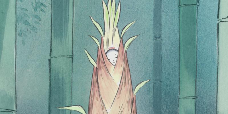 Fan cứng hoạt hình Ghibli đọ tài hiểu biết - 2