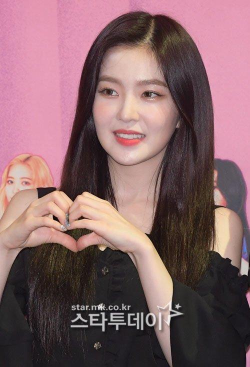 Bộ tứ visual Irene - Tzuyu - Ji Soo - Mi Yeon: Ai đỉnh nhất trong ảnh zoom cận mặt? - 4