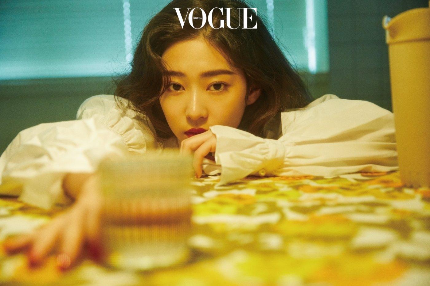 Min Joo đọ khí chất cổ điển với Jang Won Young: Ai đẹp hơn? - 1