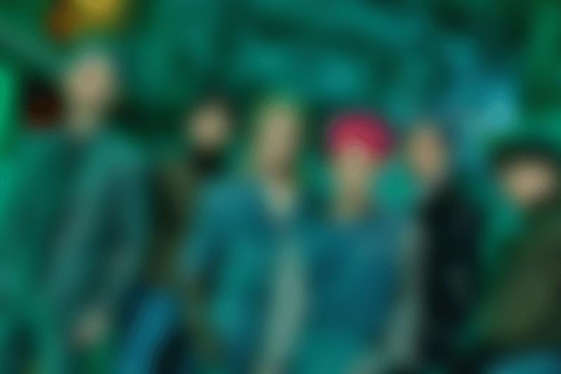 Nhìn hình bóng mờ đoán chuẩn nhóm nhạc Kpop mới đỉnh