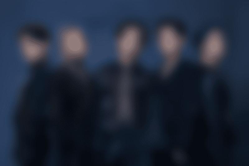Nhìn hình bóng mờ đoán chuẩn nhóm nhạc Kpop mới đỉnh - 5