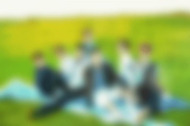 Nhìn hình bóng mờ đoán chuẩn nhóm nhạc Kpop mới đỉnh - 7
