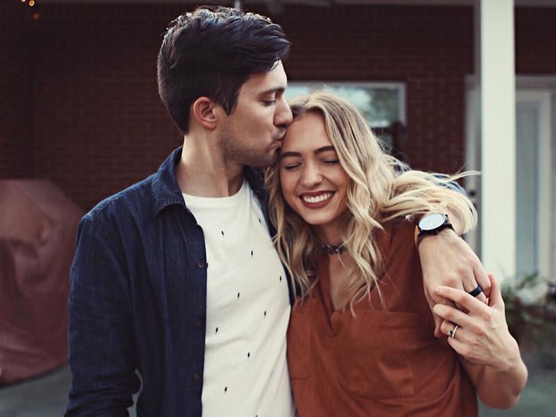 Làm sao để yêu lâu mà không chán?