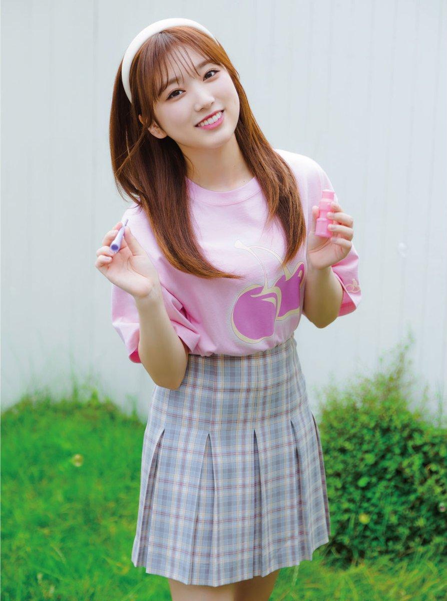 Nako tham gia nhiều show, phỏng vấn tại Nhật, trở thành người mẫu quảng bá cho thương hiệu KIRSH và tiếp tục trở lại vai trò thành viên nhóm HKT48.
