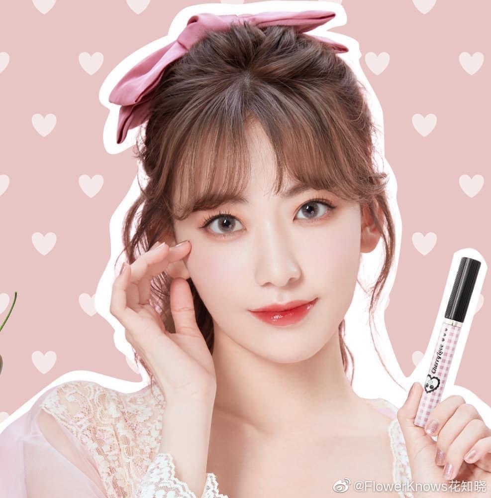IZONE sau khi tan rã: Sakura toang cơ hội về Hàn, Jang Won Young tụt giảm nhan sắc