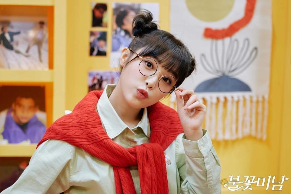 IZONE sau khi tan rã: Sakura toang cơ hội về Hàn, Jang Won Young tụt giảm nhan sắc - 6