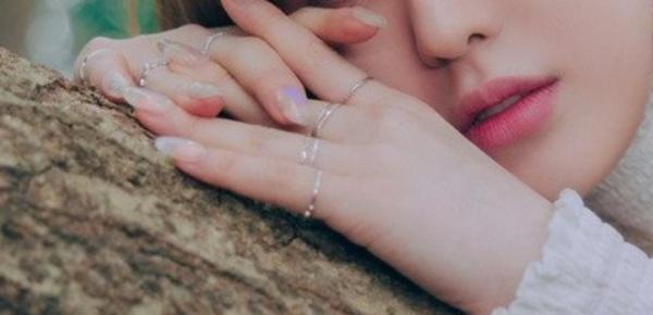 Đoán thành viên Red Velvet qua các chi tiết nhỏ - 3