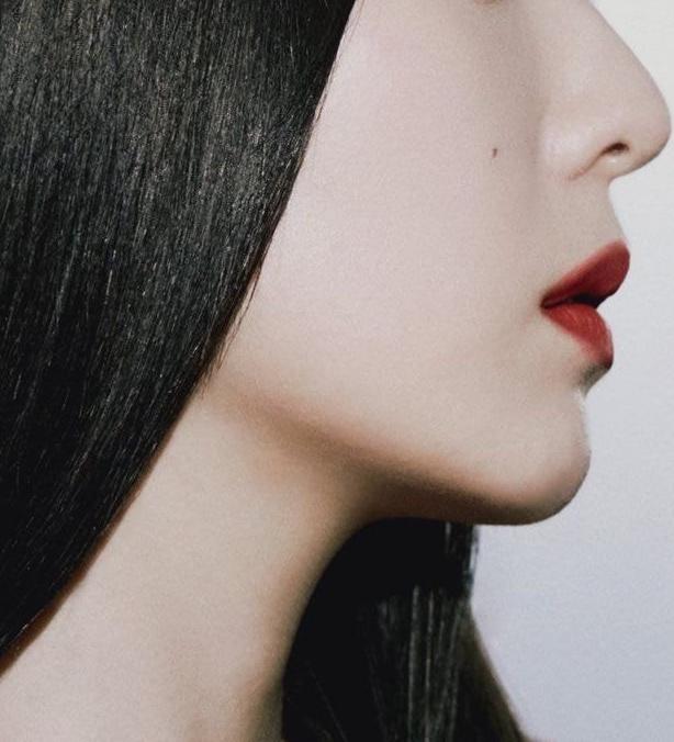 Đoán thành viên Red Velvet qua các chi tiết nhỏ - 4