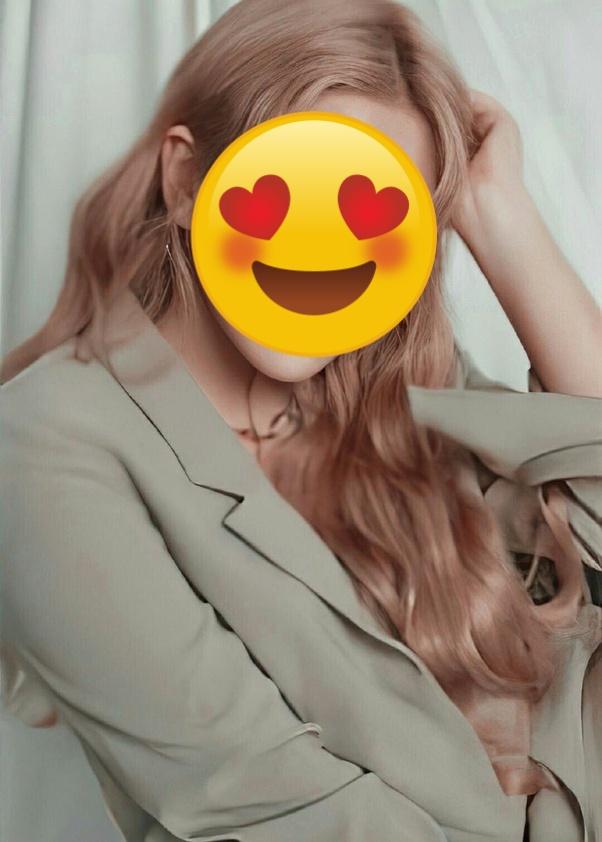 Đoán thành viên Red Velvet qua các chi tiết nhỏ - 7