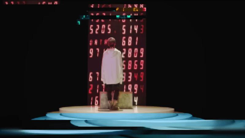 Người có trí nhớ tốt đoán MV Kpop chỉ qua một hình ảnh - 3