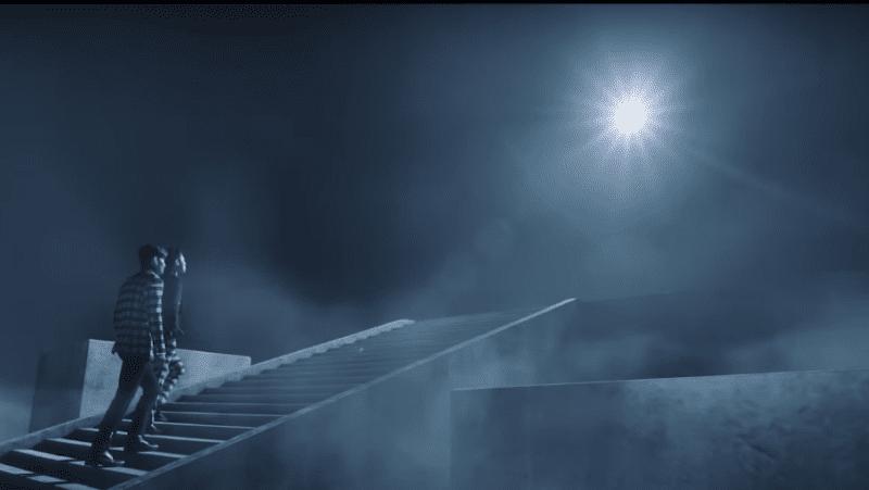 Người có trí nhớ tốt đoán MV Kpop chỉ qua một hình ảnh - 7