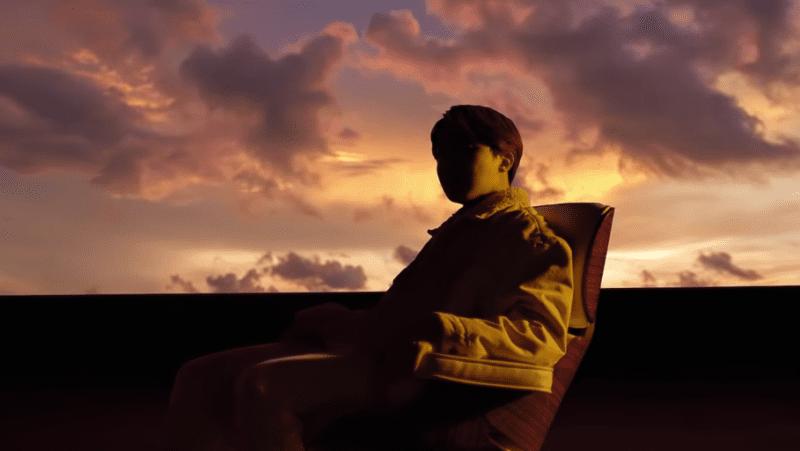 Người có trí nhớ tốt đoán MV Kpop chỉ qua một hình ảnh - 8