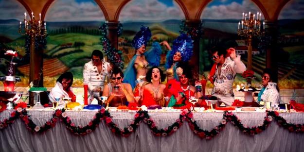 Fan Katy Perry có nhận ra ca khúc quen thuộc chỉ qua một hình ảnh? - 10