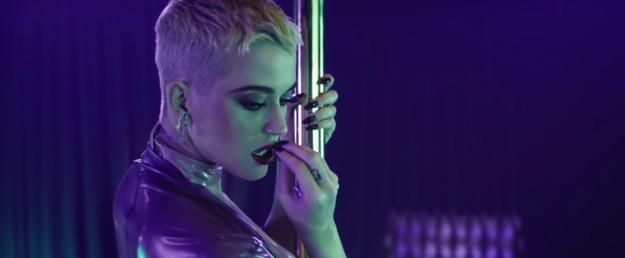 Fan Katy Perry có nhận ra ca khúc quen thuộc chỉ qua một hình ảnh? - 3