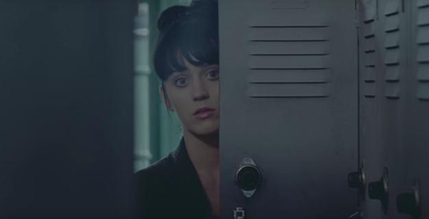 Fan Katy Perry có nhận ra ca khúc quen thuộc chỉ qua một hình ảnh? - 8