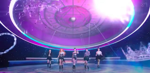 Bạn soi MV Queendom của Red Velvet kỹ đến đâu? - 9