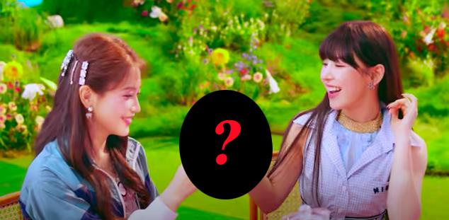 Bạn soi MV Queendom của Red Velvet kỹ đến đâu? - 5