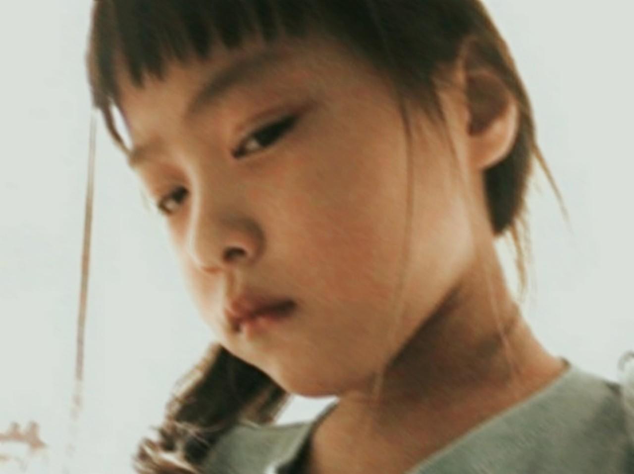 Ảnh quá khứ của Ryu Jin (ITZY) hot rần rần vì visual 100% không dao kéo - 4