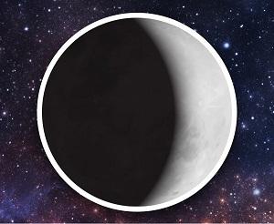 Trắc nghiệm: Giải mã tính cách con người qua hiện tượng pha mặt trăng - 4