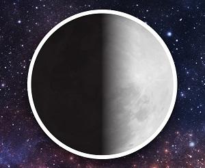 Trắc nghiệm: Giải mã tính cách con người qua hiện tượng pha mặt trăng - 5
