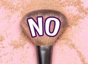 Bạn có nên rửa mặt lại sau khi dùng bông tẩy trang? - 1