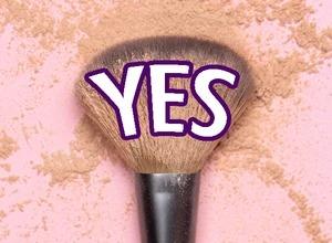 Bạn có nên rửa mặt lại sau khi dùng bông tẩy trang?