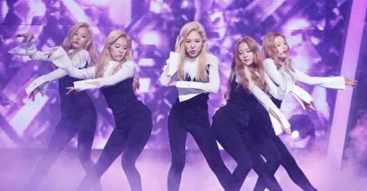 Bạn có biết những điều này về Red Velvet? - 7