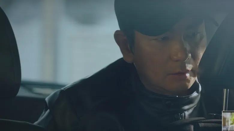 Yoon Tae Joo (Lee Cheol Min thủ vai) là thư ký trước của Ju Dan Tae. Anh ấy chết trong một vụ tai nạn xe hơi sau khi phản bội Ju Dan Tae.