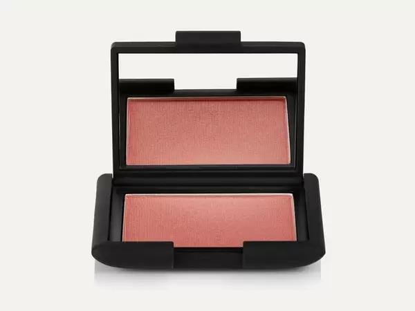 Kiến thức về nhãn hiệu makeup của bạn phong phú cỡ nào?