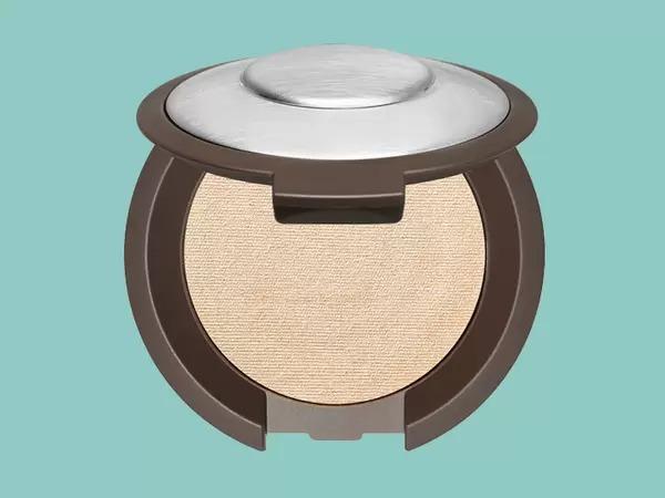 Kiến thức về nhãn hiệu makeup của bạn phong phú cỡ nào? - 4