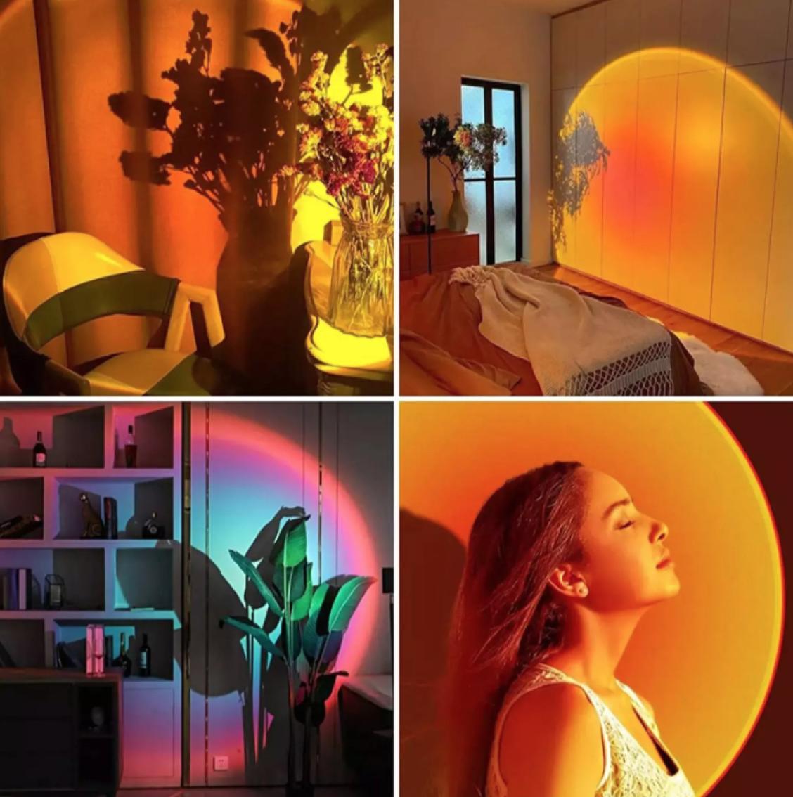 Loạt vật dụng trang trí phòng ngủ sống ảo xinh xắn - 6