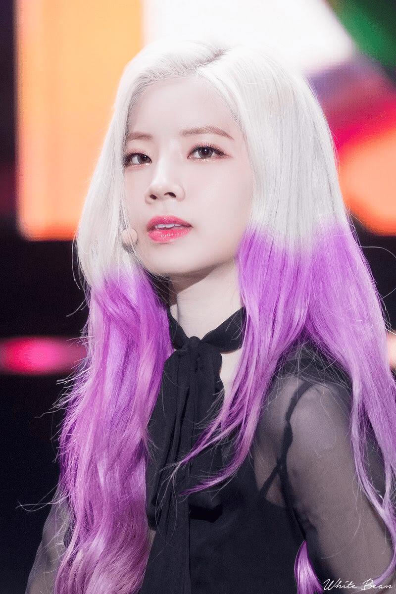 Fan Kpop có phân biệt được màu tóc của sao: Real hay Fake? - 1