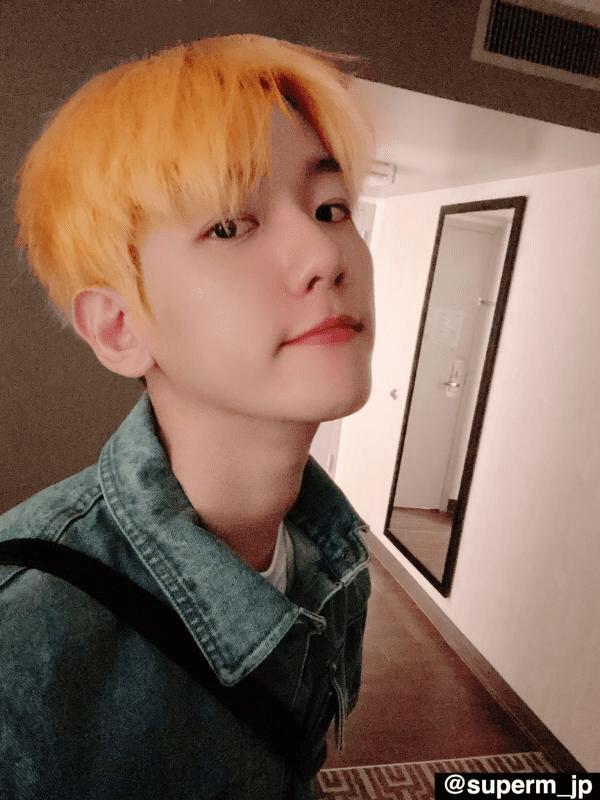 Fan Kpop có phân biệt được màu tóc của sao: Real hay Fake? - 2