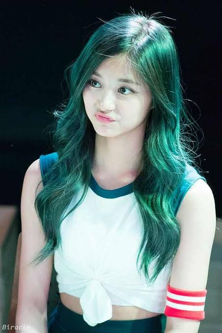 Fan Kpop có phân biệt được màu tóc của sao: Real hay Fake? - 3