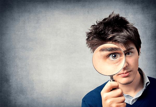 5 câu đố phá án thách thức chỉ số IQ của bạn