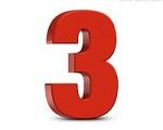 Tóm lược tính cách của bạn chỉ bằng 4 từ - 3