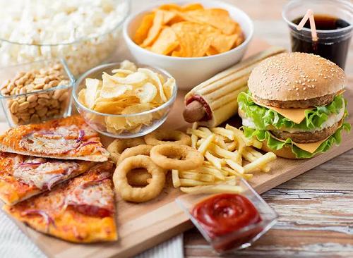 Tóm lược tính cách chỉ bằng 5 câu trắc nghiệm về ẩm thực - 3