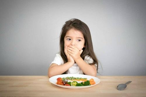 Tóm lược tính cách chỉ bằng 5 câu trắc nghiệm về ẩm thực - 4